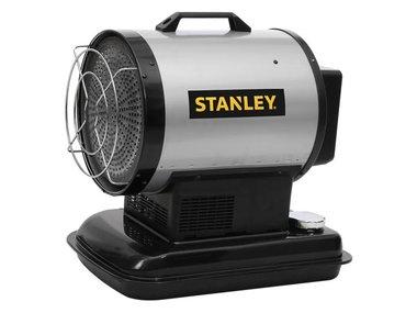 STANLEY - HETELUCHTKANON - DIESEL - 20.5 kW (STN70SD)