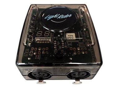DASLIGHT - LR512 Pro DJ LIGHTING APP (VDPDVCLR)