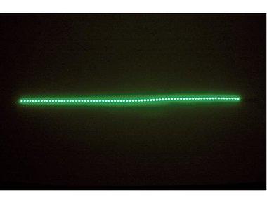 LEDMODULE - GROEN - 78 LEDS - 39cm (CLLS03G)