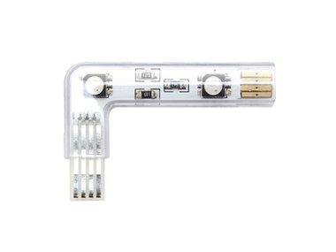 L - CONECTOR voor CLLS04 (CLLS04L)