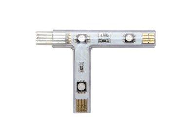 T - CONNECTOR voor CLLS04 (CLLS04T)