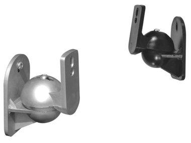 BOX-OPHANGSYSTEEM - GRIJS (LC4010)