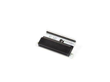GPIO-ADAPTOR MODULE VOOR MICROBIT® (VMM004)