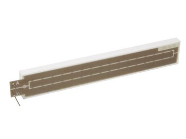 LCD ACHTERGRONDVERLICHTINGSMODULE VOOR PROCD330 (PROCD330/SP6)