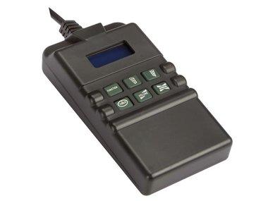 CONTROLLER MET TIMER VOOR VDP1500SM3 (VDP1500SM3TC)