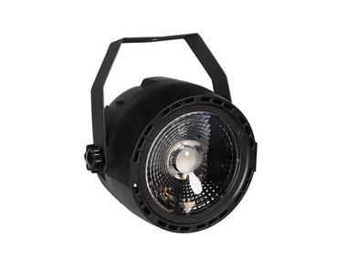 COMPACT 110 - MINI LEDPAR - 10 W COB RGB (HQLP10026)