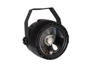 COMPACT 111 - MINI LEDPAR - 10 W COB UV (HQLP10027)
