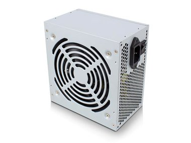 EWENT - ATX-COMPUTERVOEDING - 500 W (EM3907)