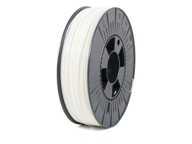 1.75 mm eLastic-FILAMENT - NATUREL - 500 g (ELA175N05)