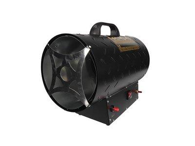 HETELUCHTKANON-OP-GAS---LPG---30-kW-(FT30CN)