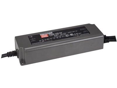 PWM-LEDVOEDING---120-W---24-V-(PWM-120-24)