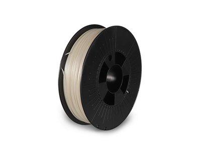 1.75-mm--PLA-FILAMENT---PARELWIT---750-g-(PLA175PW07)