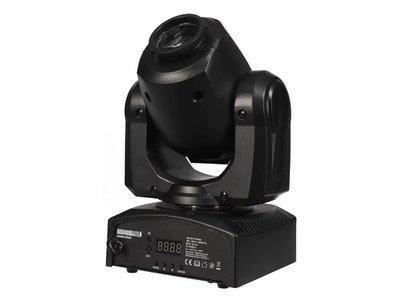 MINI-SNIPER---60-W-LED-MOVING-HEAD-(HQMH10005)