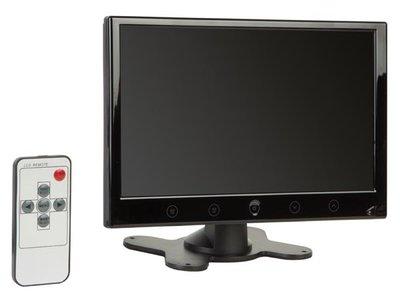 LCD-MONITOR---9---VGA/HDMI---AFSTANDSBEDIENING---INGEBOUWDE-LUIDSPREKER-(MON9TA2)