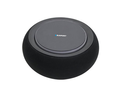 BLUETOOTH-SPEAKER-WITH-WIRELESS-CHARGING---10-W-(BP-3250)