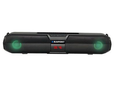 BLUETOOTH-SOUND-BAR-WITH-LED-&-EXTRA-BASS-(BP-9640)
