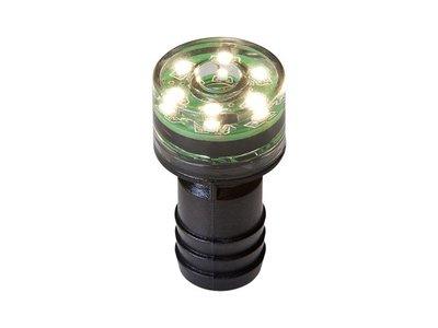 GARDEN-LIGHTS---FONTANA---SFEERVERLICHTING---12-V---20-lm---1-W---3000-K-(GL8009431)