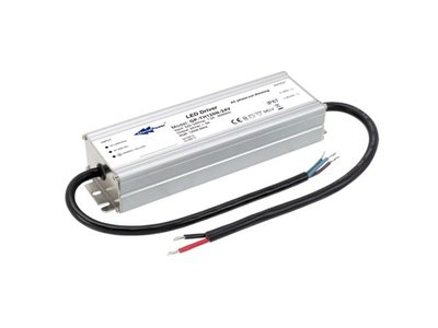 LEDVOEDING-MET-CONSTANTE-SPANNING---120-W-24-V-5-A---TRIAC-DIMBAAR-(GP-TH120N-24V)