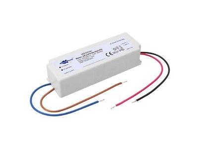 LEDVOEDING-MET-CONSTANTE-SPANNING---75-W-24-V-3.2-A---TRIAC-DIMBAAR-(GP-CVP075N-24V)