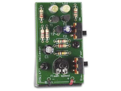 STROBOSCOOP-MET-TWEE-WITTE-LEDS-(MK147)