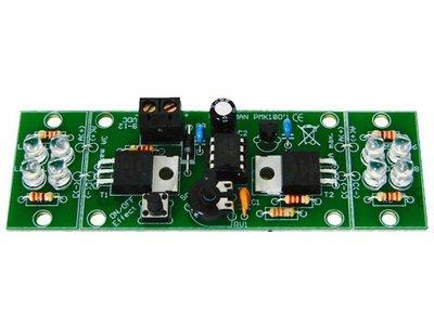 2-KANAALS-HI-POWER-LEDFLITSER-(WSL180)