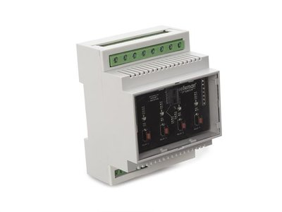 WLAN-RELAISKAART-VOOR-DIN-RAIL-MONTAGE-(VM208)