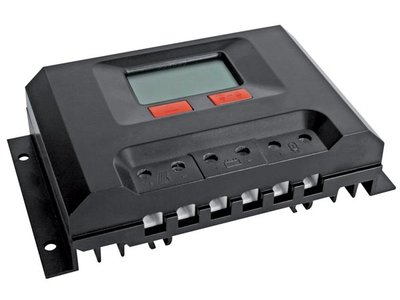 30A-24VDC-LAADREGELAAR-(MAX.-30A-300W)-(SOL30UC24V)