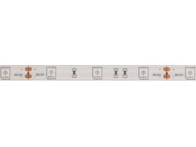 FLEXIBELE-LEDSTRIP---GEEL---150-LEDs---5-m---12-V-(LS12M210Y1)