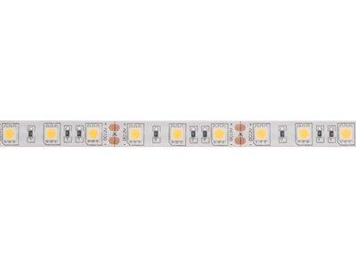 FLEXIBELE-LEDSTRIP---NEUTRAALWIT---300-LEDs---5-m---12-V-(LS12M230NW1)