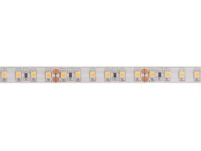 FLEXIBELE-LEDSTRIP---WARMWIT---600-LEDs---5-m---24-V-(LS24M150WW1)