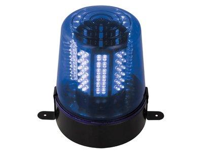 LED-ZWAAILICHT---BLAUW-(12-V)-(VDLLPLB1)
