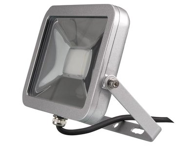 DESIGN-LED-SCHIJNWERPER---20-W,-WARMWIT-(LEDA4002WW-SG)
