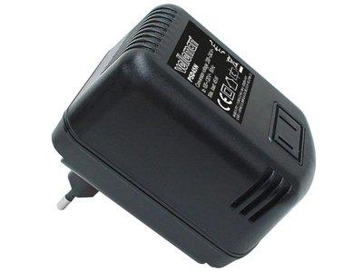 SPANNINGSOMVORMER-220-V-NAAR-110-V,-45-W-(PSD45N)