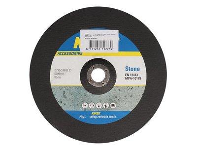 CUTTING-DISC---230-mm---STONE-(PF20230D)