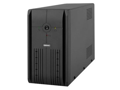 EMINENT---UPS-OMVORMER-1000-VA-(EM3982)